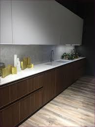 Installing Marble Tile Kitchen Room Fabulous Marble Bathroom Floor Calacatta Marble