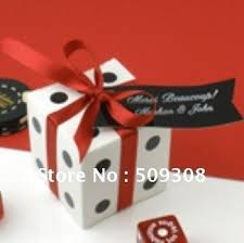 where to buy boxes for gift wrapping cheap gift wrap boxes wholesale find gift wrap boxes wholesale
