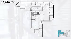 stoneridge creek pleasanton floor plans 7901 stoneridge dr pleasanton ca 94588 property for lease on