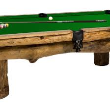 Pool Table Olhausen by Olhausen Reno Pool Table Games For Fun