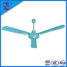 Ceiling Fans Manufacturers Ceiling Fan Ceiling Fan Manufacturers Ceiling Fan And Lighting