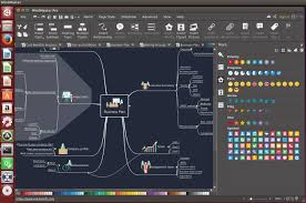 home design software free cnet edraw mind map free download and software reviews cnet