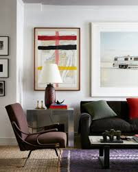 designer rugs enrich 2017 kips bay decorator show house top 10 rooms