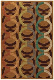 Orange And Brown Area Rugs 123 Best Rug Solutions Images On Pinterest Area Rugs Berber