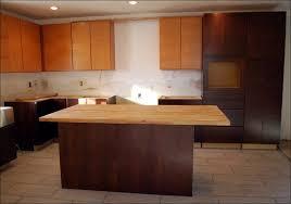 White Cabinet Bathroom Kitchen Rta Kitchen Cabinets Kitchen Cabinet Layout Dark Kitchen