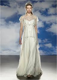 wedding dress sale london the wedding club sle sale with awesome designers berta
