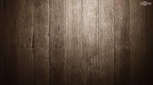 Rough Wooden Table Texture Hd Rustic Wood Floor Texture