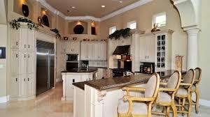cuisine d occasion sur le bon coin le bon coin meuble de cuisine occasion