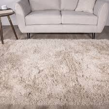 Thick Area Rugs Thick Area Rugs 37 Photos Home Improvement