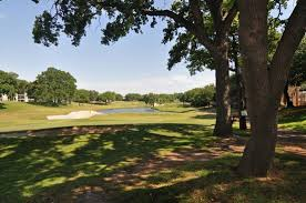 great par 3 course review of westdale hills golf course euless