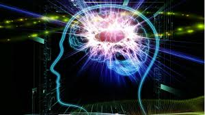 light up your brain power up your brain myth vs reality big think