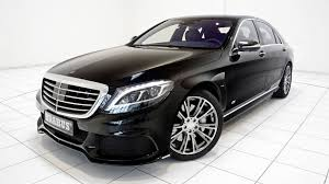mercedes hybrid car brabus boosts big in hybrid autoblog
