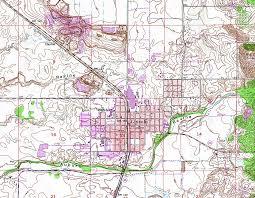 Sacramento Ca Map California Maps Perry Castañeda Map Collection Ut Library Online