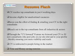 Professional Resume Writing Services In India Essay Questions On Wilfred Owen Thesis Statement For Electric Cars
