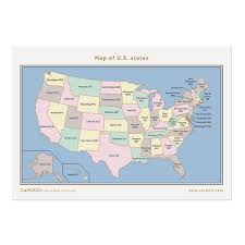 Flags Of Florida Flags Of The Us States Flashcards Us Flag Flashcards