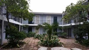 top 73 1 bedroom apartments for rent in memorial houston tx p 2