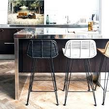 Bar Stool For Kitchen Kitchen Breakfast Bar Stools Stools Kitchen Breakfast Bar Stool