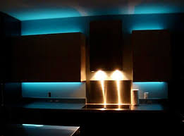 Kitchen Mood Lighting Kitchen Lighting And Ceiling Fans Hac0