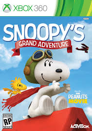 download full version xbox 360 games free snoopys grand adventure xbox360 free download full version mega