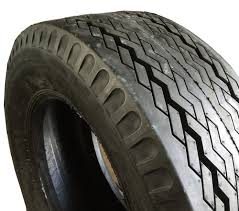 14 ply light truck tires new tire 12 16 5 loadmaxx sta highway ld666 12 ply tl 12x16 5 your