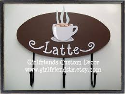 Coffee Decorations 93 Best Coffee Decor Images On Pinterest Kitchen Ideas Kitchen