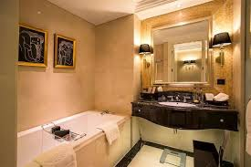 trans luxury hotel bandung compare deals