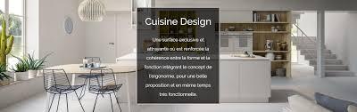 geant cuisine cuisine geant d ameublement meuble cuisine moderne m model