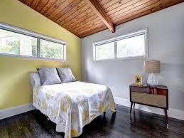 chambre couleur vert d eau vert d eau peinture 14 couleur de chambre 100 id233es de bonnes