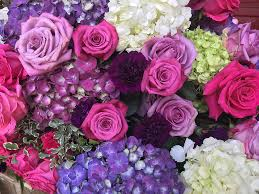 flowers dallas mad about flowers dallas events florist