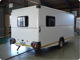 mobile photo booth mobile audio booths mobile audiometric booths audiometric booth