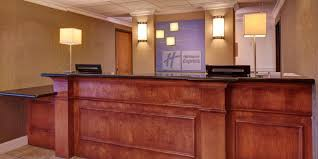 holiday inn express front desk agent job description holiday inn express suites san diego sorrento valley hotel by ihg