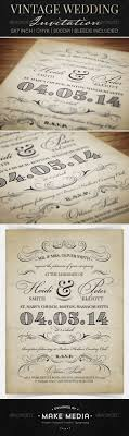 vintage wedding invitations cheap cheap vintage wedding invitations yourweek c2b1cceca25e