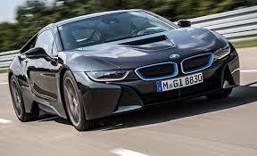 bmw cars south africa bmw i8 hybrid sports car on in sa carmag co za