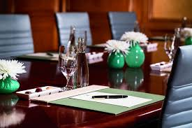 meeting room details ritz carlton bal harbour miami