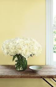 best 25 pale yellow walls ideas on pinterest light yellow walls