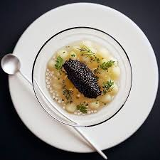 騅ier d angle cuisine best 25 caviar dishes ideas on easy salads barbecue