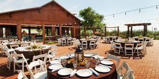 Wedding Venues In San Antonio Tx Compare Prices For Top 803 Wedding Venues In Castroville Tx