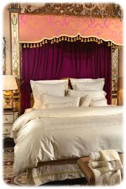 best luxury sheets reviews on the best premium bed sheets