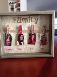 Sorority Picture Frame Sorority Family Tree I Don U0027t Want It In This Format But I Want