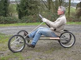 pedal car creative ideas elkins diy