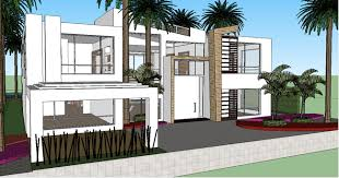 designing own home of worthy design your own house google sketchup