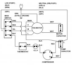 diagrams wiring diagram samsung split air conditioner wiring