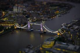 tower bridge london twilight wallpapers 91 united kingdom hd wallpapers backgrounds wallpaper abyss