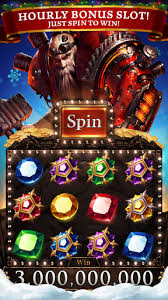 slots hacked apk scatter slots free casino v3 17 1 mod apk unlimited coins