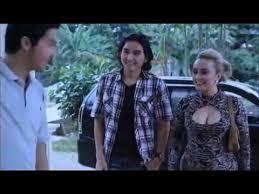 film horor indonesia terseram dan terbaru film horor indonesia paling seram 2017 youtube
