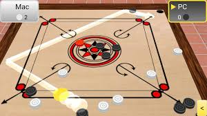 carrom 3d android apps on google play carrom 3d screenshot