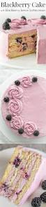 best 25 layer cakes ideas on pinterest 3 layer cakes cake