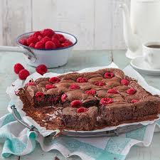 raspberry recipes 26 of the best raspberry recipes summer fruit recipes good