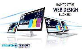 web design home based business how to start home based web design business in 2018 best steps