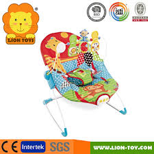 high quality baby bouncer infant bouncing chair similar
